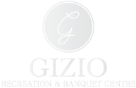Gizio Recreation & Banquet Centre